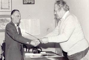 neferović i leskovšek