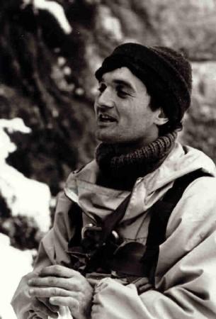 Petrović na Oštrcu, 1992