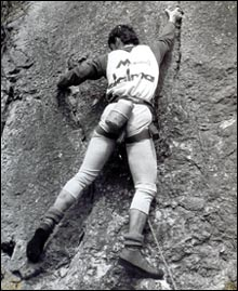 žnidarić, takmičenje Marijan, 1987.